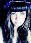 Eseniya, 22  , Dnipr