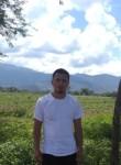 Manuel, 30  , San Luis Potosi