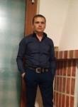 Mihail , 32  , Castiglione delle Stiviere