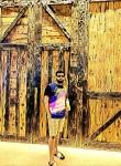 Arun, 29 лет, Attingal