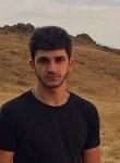 Erik, 18  , Yerevan