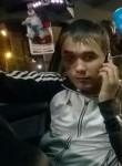 Timur, 27  , Kazan