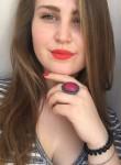 Arina, 20, Kiev