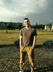 Aleksandr, 23, Vawkavysk