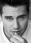 Maksim, 23, Ivanovo