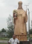 Vladimir, 50  , Barvinkove