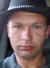 Александр, 32, Рэспубліка Беларусь, Бабруйск