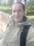 Masha Stromets, 29, Kiev
