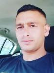 Nani, 30  , Ramnicu Valcea