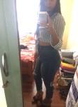 lavae_vanity, 34  , Paramaribo