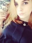 Αleksandra, 18  , Orsk