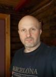 Dmitriy, 50  , Kokoshkino
