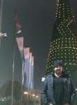 Tarkan, 40  , Baghdad