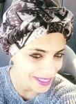Souhila, 39  , Antrim