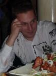borzy, 39  , Shchigry