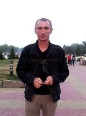 Aleksandr Niko, 56, Russia, Znamensk