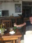 Иван, 40 лет, Нижний Новгород