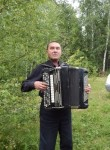 Yuriy, 55  , Arti