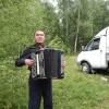 Yuriy, 56 - Just Me Photography 1