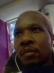 Alig, 24  , Gaborone
