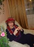 Elena, 51, Kursk
