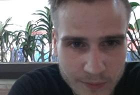 Evgeniy, 23 - Just Me