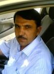 Bobonazar, 59  , Khujand