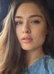 Liana, 24, Moscow