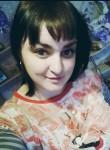 Kseniya, 32  , Rodino