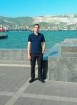 Антон, 29 лет, Горнятский