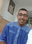 zkaraovich, 26  , Sidi Qacem