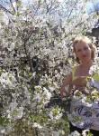 Тамара, 57  , Mikhaylovka (Volgograd)