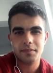 Memo, 25  , Ankara