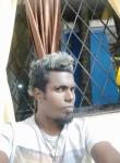 gauresh, 29  , Calangute