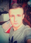 Aleksandr, 22  , Novovarshavka