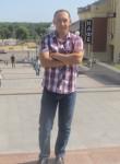 Aleksey, 38  , Bryansk