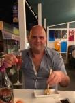Yaroslav, 33  , Tel Aviv