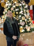 Aleksandr, 38, Moscow