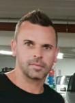 Mark, 35  , Vienna
