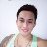 Shunne, 25  , Quiapo