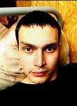 Alexander Novi, 30  , Baley