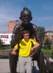 Dmitriy, 44  , Ust-Ilimsk