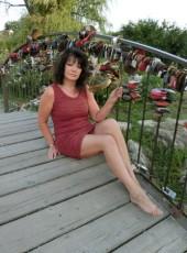 tatiana, 43, Russia, Belgorod