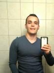 Vlada, 23  , Pristina