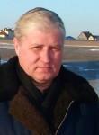 GEORGIY, 60  , Rostov-na-Donu