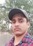 Bittu singh, 25  , Aurangabad (Bihar)