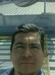 Sebastian, 39  , Tijuana