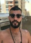 Karim, 35  , Beirut
