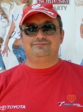 valentin, 59, Bulgaria, Varna