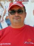 valentin, 58  , Varna